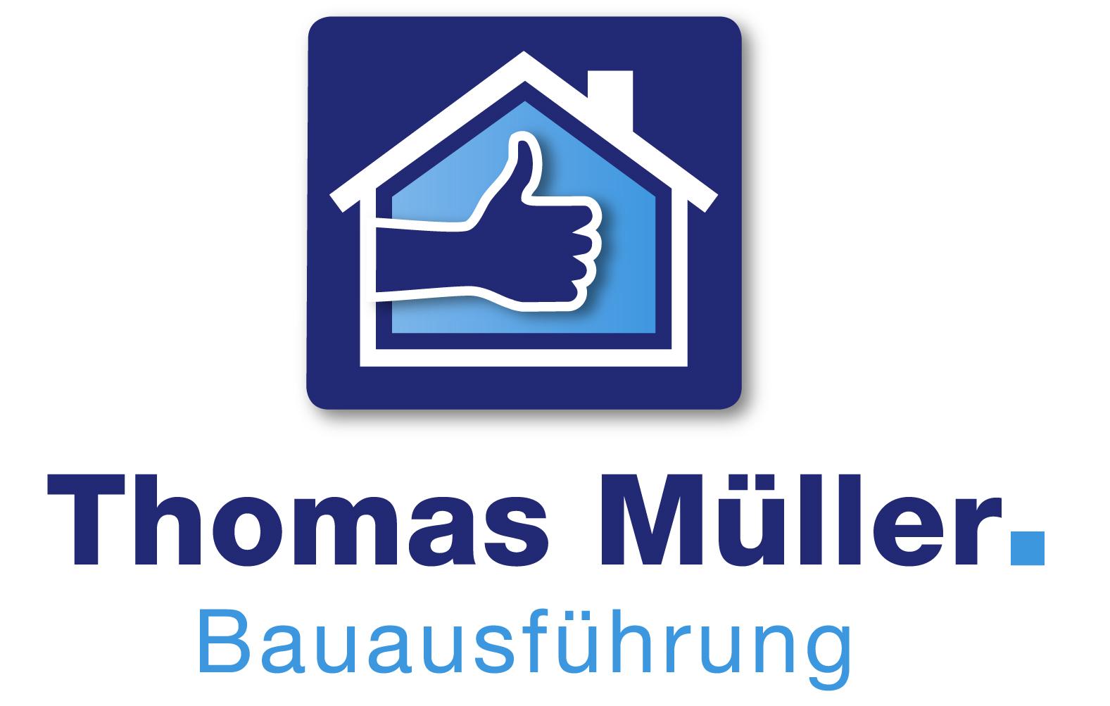 Traumbad-Mueller.de